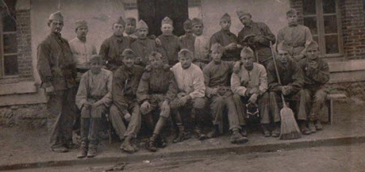 106e régiment d'artillerie