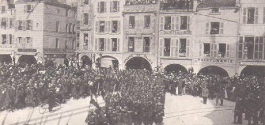 123e régiment d'infanterie