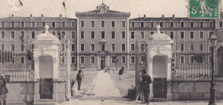 24e colonial