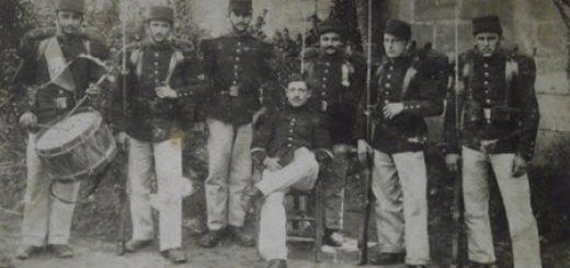 57e Régiment d'Infanterie