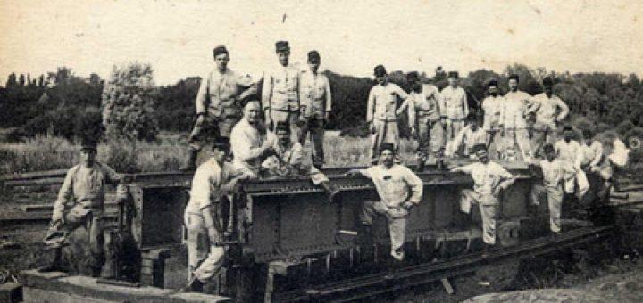 5e régiment du génie