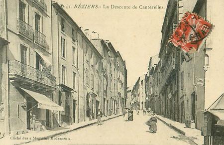 Béziers