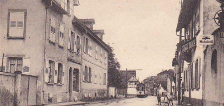 Oberschaeffolsheim