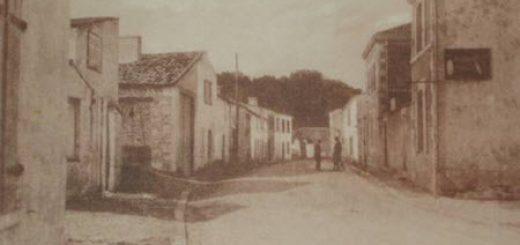Puilboreau