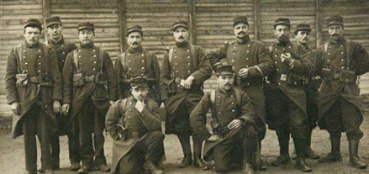 292e Régiment d'Infanterie