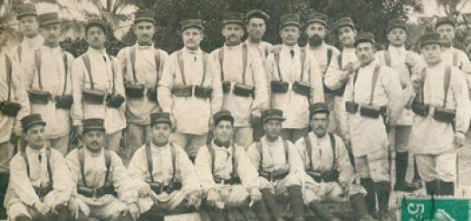 112e régiment d'infanterie