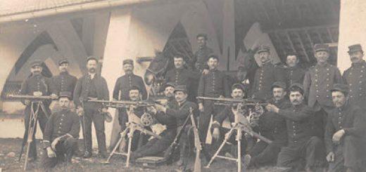 122e régiment d'infanterie