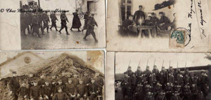 127e régiment d'infanterie