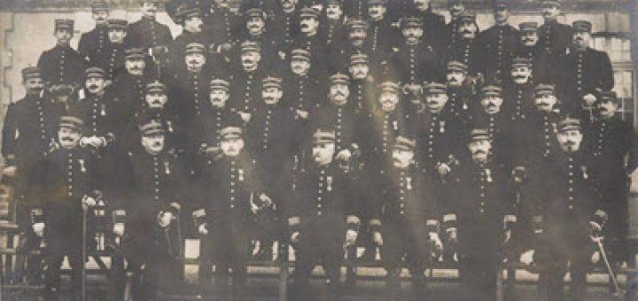 137e régiment d'infanterie