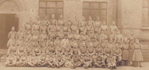 148e régiment d'infanterie