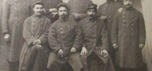 163e régiment d'infanterie
