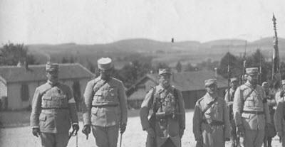 224e régiment d'infanterie