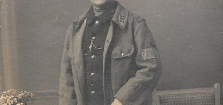 233e régiment d'infanterie