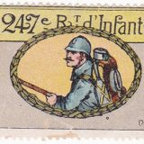 247e régiment d'infanterie