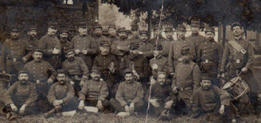 24e régiment d'infanterie