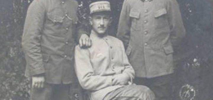 262e régiment d'infanterie