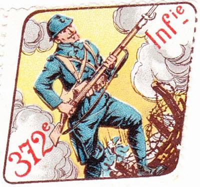 372e régiment d'infanterie