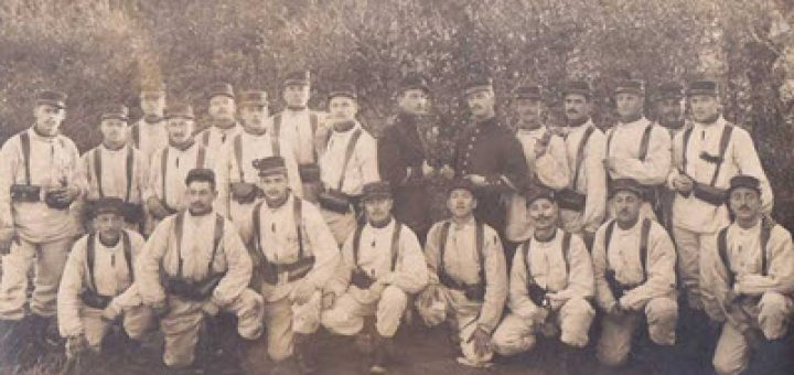 39e régiment d'infanterie