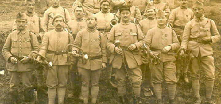 412e régiment d'infanterie