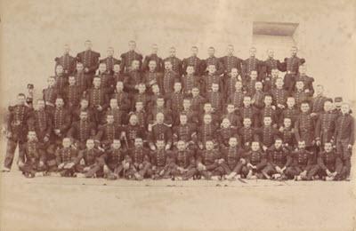 52e régiment d'infanterie
