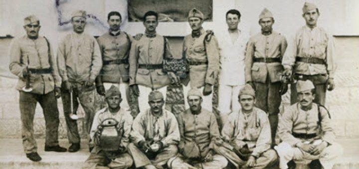 55e régiment d'infanterie