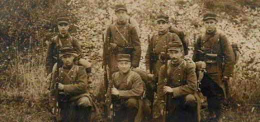 60e régiment d'infanterie