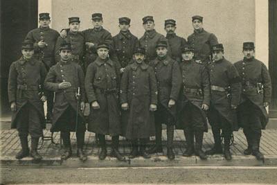 73e Régiment d'infanterie