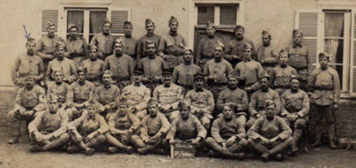 7e régiment du génie