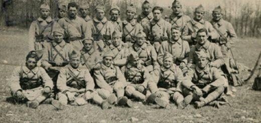 80e régiment d'infanterie