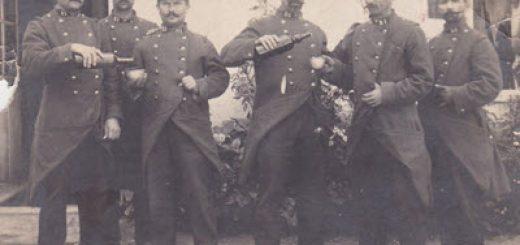 81e régiment d'infanterie