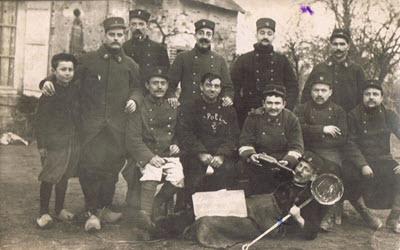 9e régiment du génie