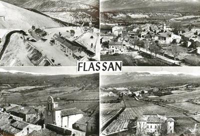 Flassan