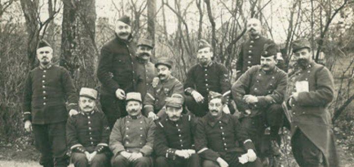 114e régiment d'infanterie