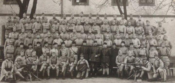 23e régiment d'infanterie