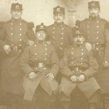 2e bataillon de chasseurs à pied