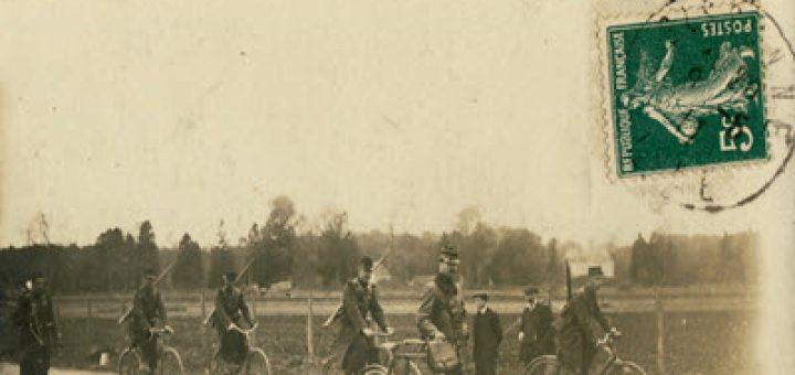 328e régiment d'infanterie