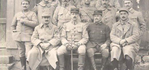 356e régiment d'infanterie