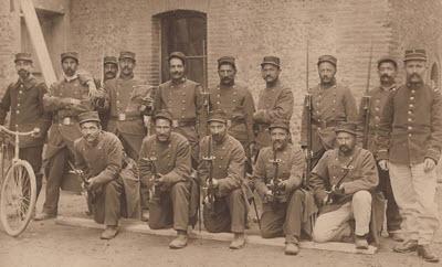 53e régiment d'infanterie