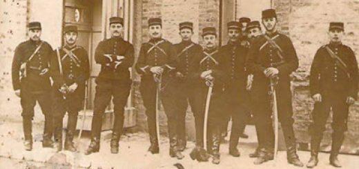 59e régiment d'artillerie
