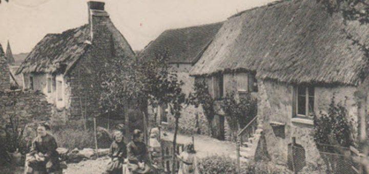 Gaillon-sur-Montcient