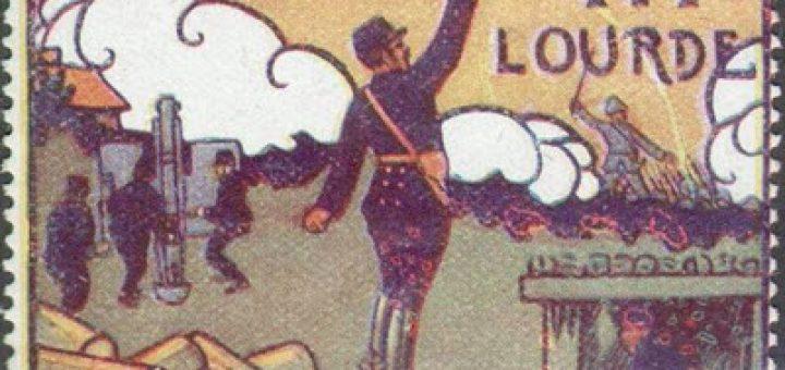 114e régiment d'artillerie lourde
