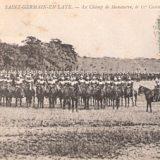 11e régiment de cuirassiers