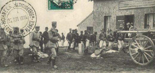 15e bataillon de chasseurs à pied