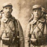 174 ème régiment d'infanterie