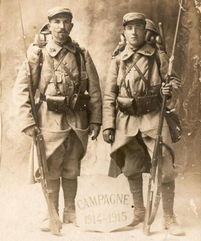 174e régiment d'infanterie