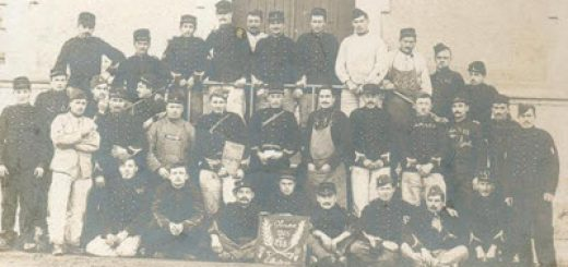 288e régiment d'infanterie