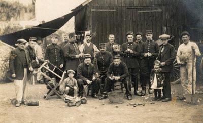 298e régiment d'infanterie