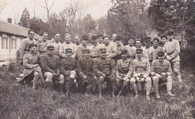 32e régiment d'infanterie