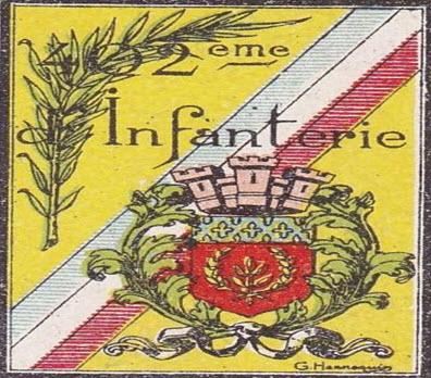 402e régiment d'infanterie