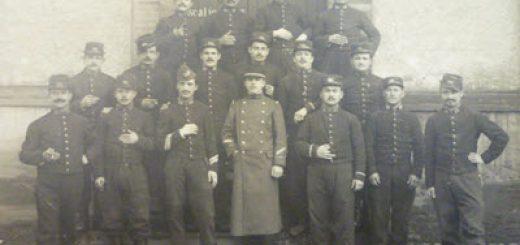 59e régiment d'infanterie